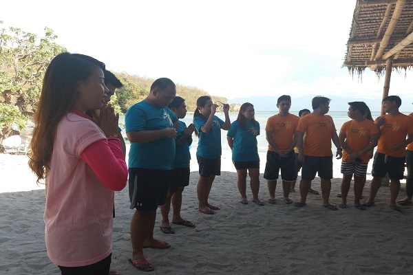 accenture_inc_eagle_point_beach_resort_in_batangas_05