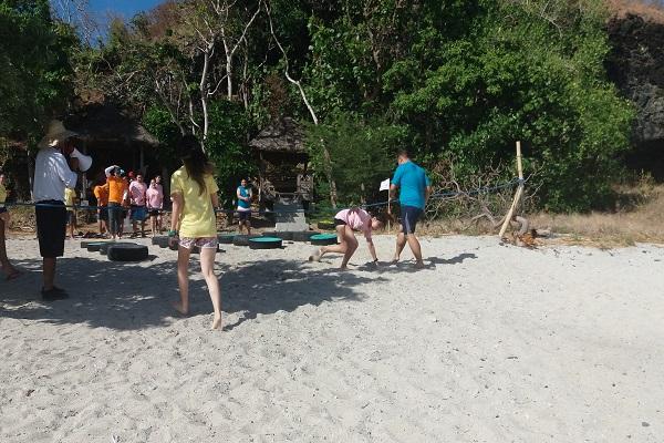 accenture_inc_eagle_point_beach_resort_in_batangas_07