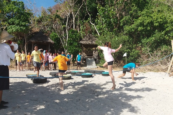 accenture_inc_eagle_point_beach_resort_in_batangas_08