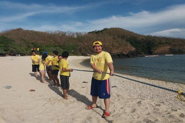 accenture_inc_eagle_point_beach_resort_in_batangas_14