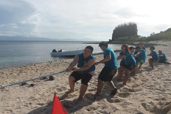 accenture_inc_eagle_point_beach_resort_in_batangas_15
