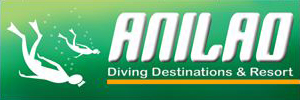 anilao_diving_resort_logo