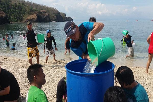 assumption_antipolo_eaglepointresort_beach_batangas_06