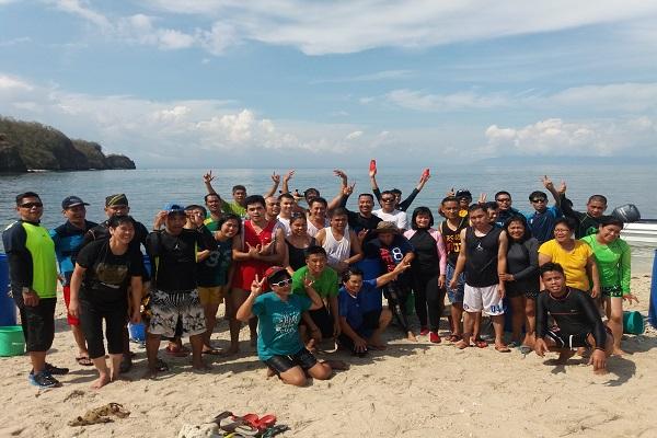 assumption_antipolo_eaglepointresort_beach_batangas_07
