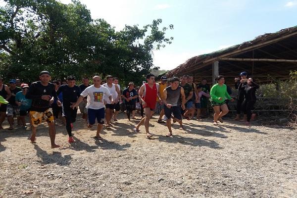 assumption_antipolo_eaglepointresort_beach_batangas_08