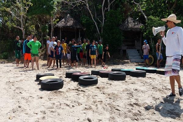 assumption_antipolo_eaglepointresort_beach_batangas_13