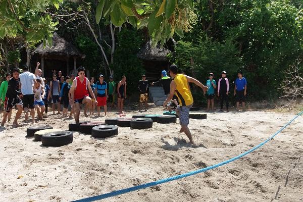 assumption_antipolo_eaglepointresort_beach_batangas_16