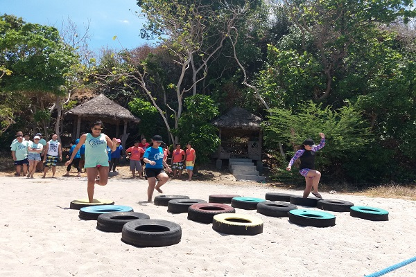 batangas_beach_eagle_point_resort_covalent_2017_07