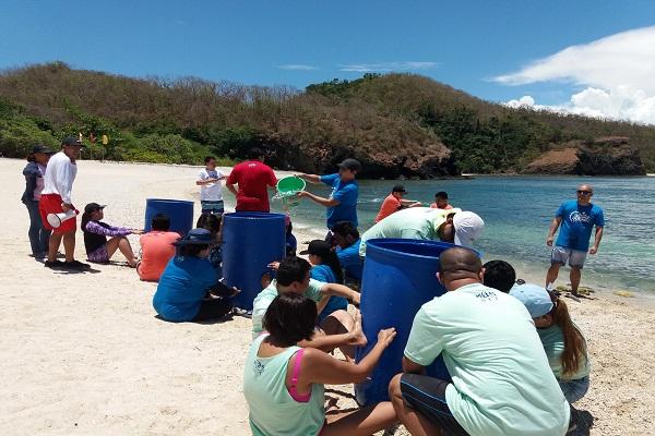 batangas_beach_eagle_point_resort_covalent_2017_10
