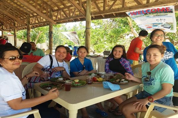 batangas_beach_eagle_point_resort_covalent_2017_12