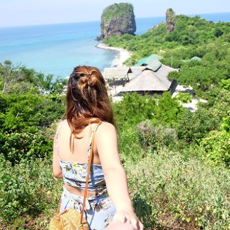 Best Affordable Batangas Beach Resorts near Manila