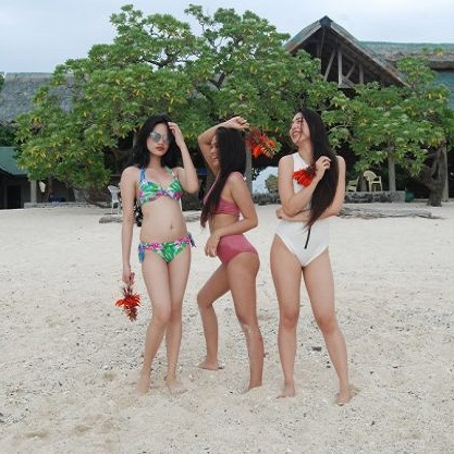Best Affordable Batangas Beaches near Manila