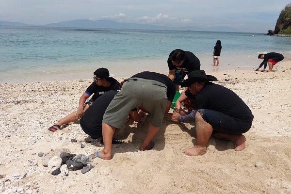 beach_in_batangas_fctc_at_eagle_point_beach_and_dive_resort_07