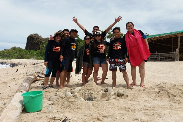 beach_in_batangas_fctc_at_eagle_point_beach_and_dive_resort_08