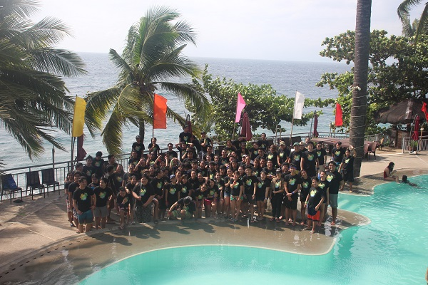 beach_resort_in_batangas_accenture_2017_05