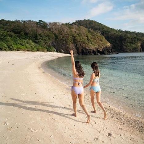 Best Affordable Beaches in Batangas near Manila