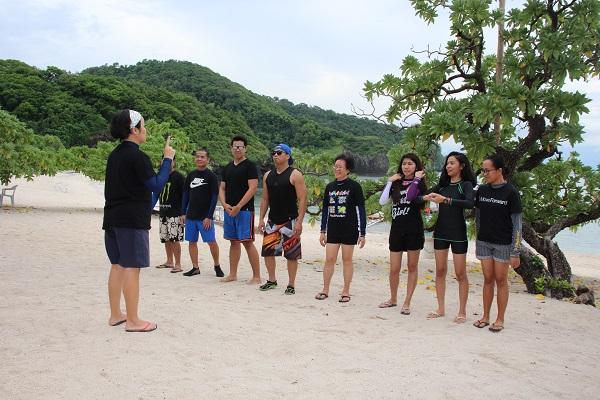 beaches_in_batangas_had_landbank_of_the_philippines_04