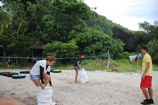 beaches_in_batangas_had_landbank_of_the_philippines_07