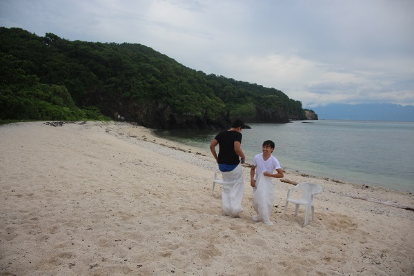 beaches_in_batangas_had_landbank_of_the_philippines_08