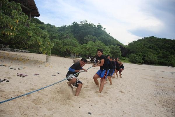 beaches_in_batangas_had_landbank_of_the_philippines_09