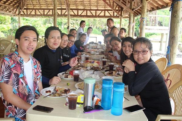 beaches_in_batangas_had_landbank_of_the_philippines_13