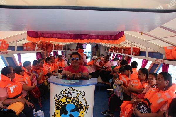 cit_government_of_makati_social_welfare_department_beaches_in_batangas_02