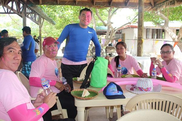 cit_government_of_makati_social_welfare_department_beaches_in_batangas_03