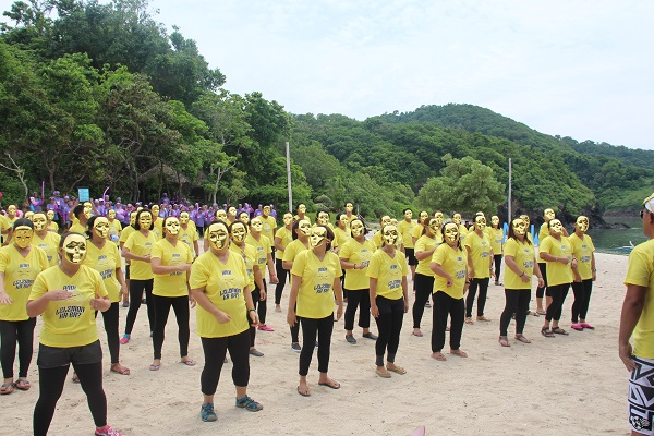cit_government_of_makati_social_welfare_department_beaches_in_batangas_10