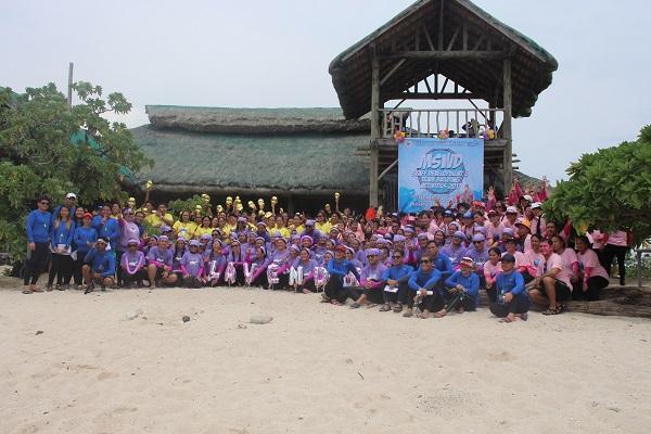cit_government_of_makati_social_welfare_department_beaches_in_batangas_12