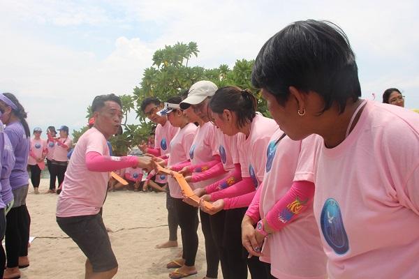 cit_government_of_makati_social_welfare_department_beaches_in_batangas_13