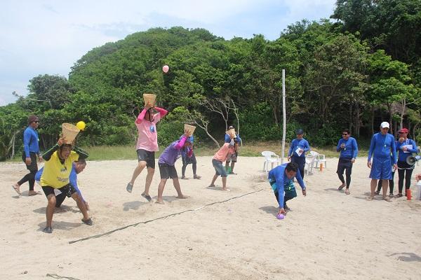 cit_government_of_makati_social_welfare_department_beaches_in_batangas_17
