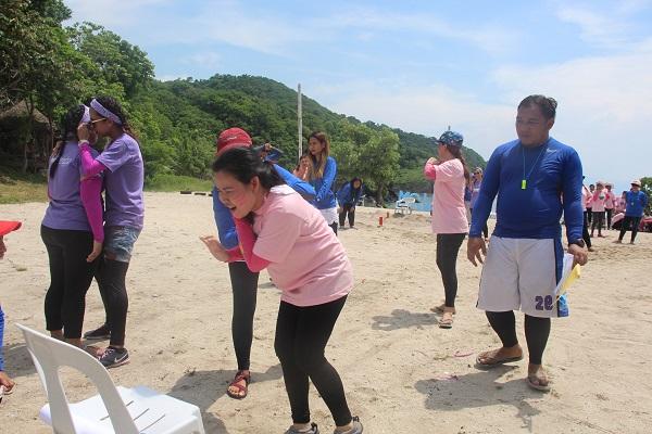 cit_government_of_makati_social_welfare_department_beaches_in_batangas_19