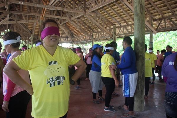 cit_government_of_makati_social_welfare_department_beaches_in_batangas_22