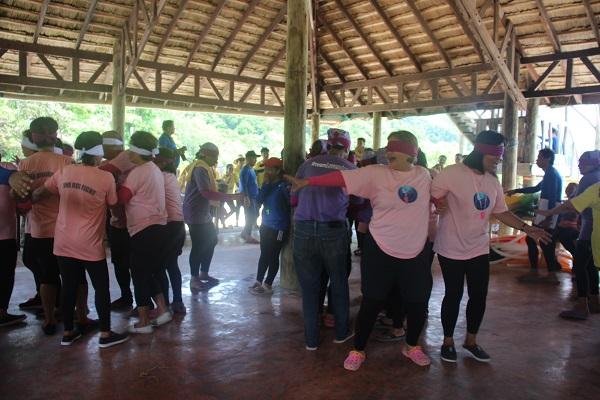 cit_government_of_makati_social_welfare_department_beaches_in_batangas_23