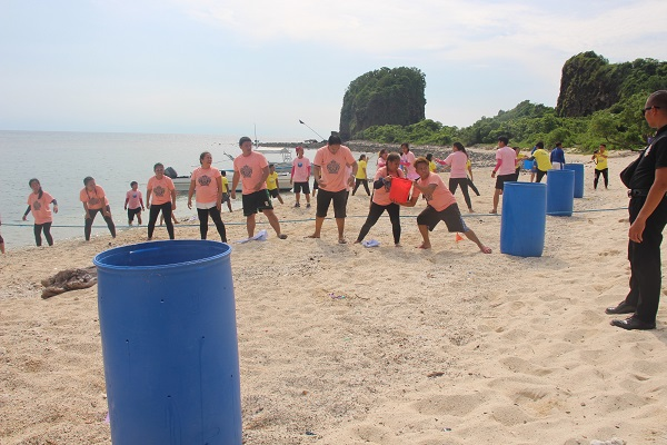 cit_government_of_makati_social_welfare_department_beaches_in_batangas_28