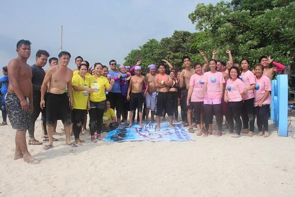 cit_government_of_makati_social_welfare_department_beaches_in_batangas_30