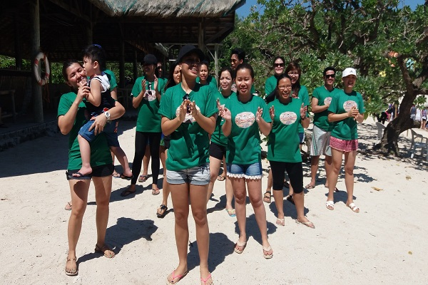 citco_philippines_in_affordable_beach_resorts_in_batangas_02