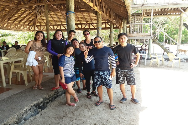 company_outing_in_eagle_point_resort_in_batangas_with_taiyo_01