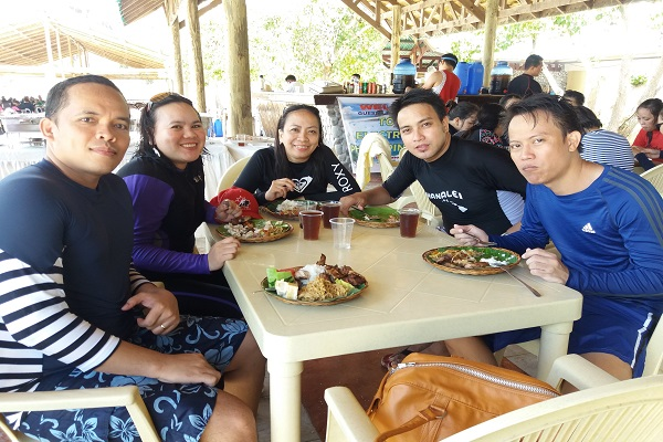 company_outing_in_eagle_point_resort_in_batangas_with_taiyo_11
