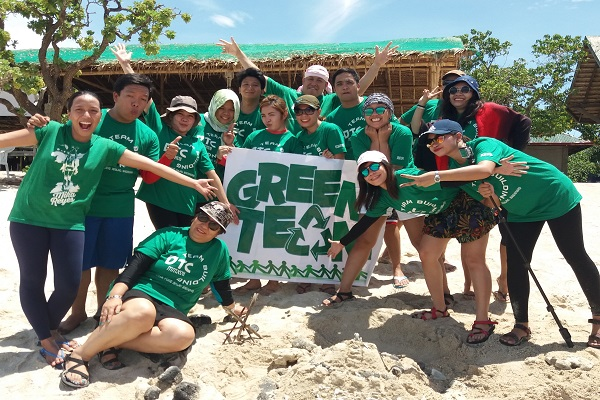 dtc_company_outing_and_team_building_in_eagle_point_resort_in_batangas_06
