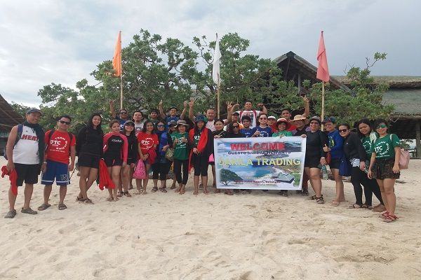 dtc_company_outing_and_team_building_in_eagle_point_resort_in_batangas_12