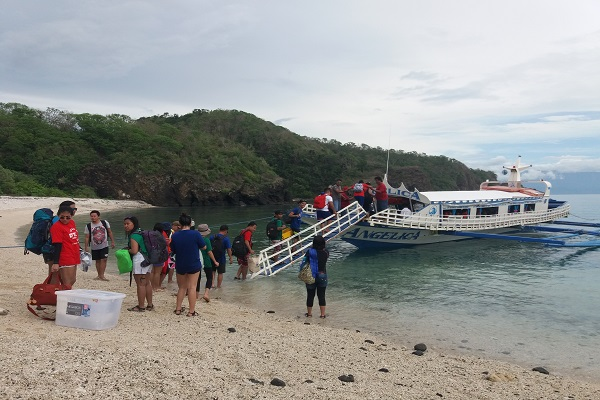dtc_company_outing_and_team_building_in_eagle_point_resort_in_batangas_13