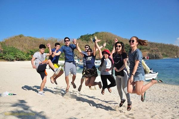 eagle_point_beach_resort_in_batangas_06