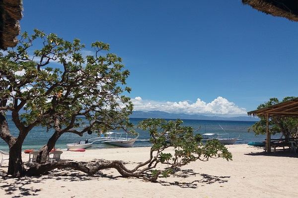 eagle_point_beach_resort_in_batangas_09