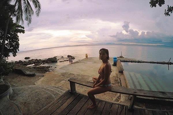 eagle_point_beach_resort_in_batangas_17