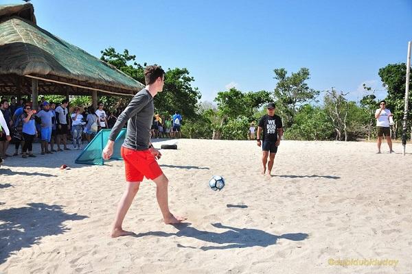 eagle_point_beach_resort_in_batangas_20