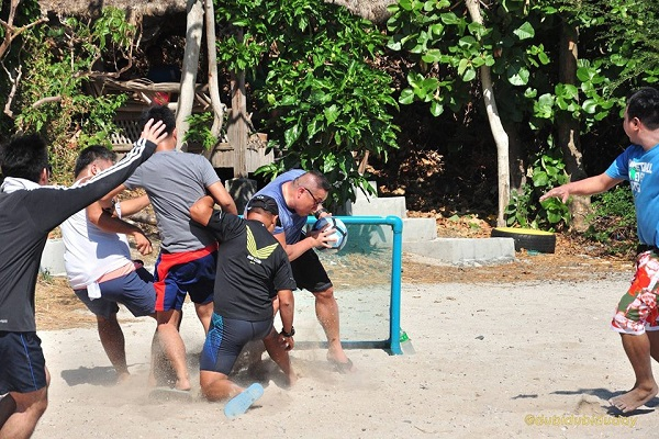 eagle_point_beach_resort_in_batangas_21