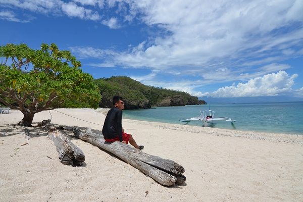 eagle_point_beach_resort_in_batangas_22