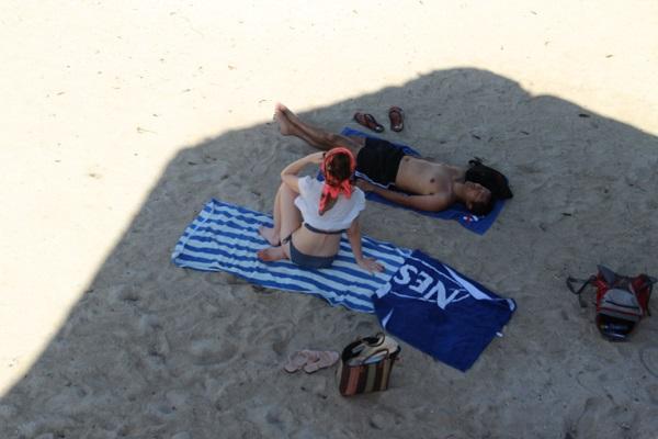 eagle_point_beach_resort_in_batangas_23