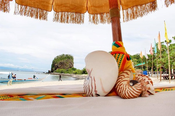 eagle_point_beach_resort_in_batangas_25